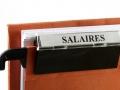 Le salaire : fixation et paiement...
