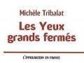 Les yeux grands fermés (L'immigration en France)...