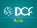 Soirée DCF le 15/09 à Paris...