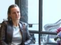 Quels impacts ont les réseaux sociaux sur la relation client ?...