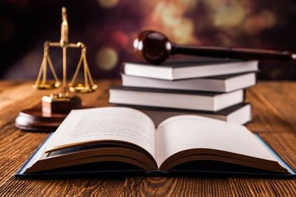 Article Droit Social L Arret De Travail Pour Accident Du Travail