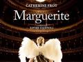 Marguerite avec Catherine Frot...