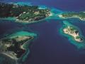 La Croatie au fil des siècles et de...