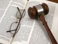 Loi travail adoptée : les principales mesures...
