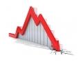 La faillite d'Enron...
