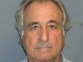 Bernard Madoff, le maître du scandale du siècle...