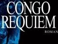 Congo requiem...