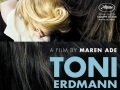 Toni Erdmann...