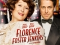 Florence Foster Jenkins...