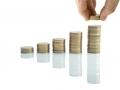 La dynamique des inégalités économiques...