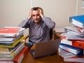 Les risques psychosociaux, qu'est-ce que c'est ?...