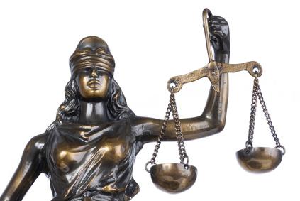 Article droit social convocation l 39 entretien pr alable for 6 chambres cour de cassation