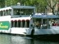 Paris canal...