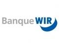 La banque suisse Wir : un modèle original...
