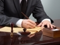 Clauses abusives dans un contrat de location d'un...