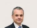 Jacques Provost, avocat fiscaliste