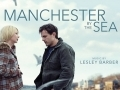 Manchester by the sea...