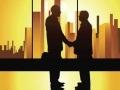 Transmission d'entreprises : le rapport Pesin...