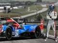 Sport auto : Paul Petit, le grand espoir...