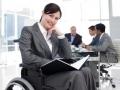 Handicap : Le contrat d'apprentissage aménagé...
