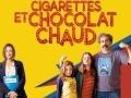 Cigarettes et chocolat chaud...