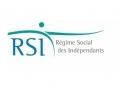 RSI : toujours un problème considérable et mal posé