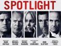 Spotlight...