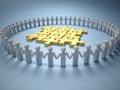 L'économie collaborative, un changement de société ?...