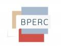Les rencontres semestrielles BPERC...