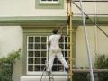 Activité de l'artisanat du bâtiment : un dernier...