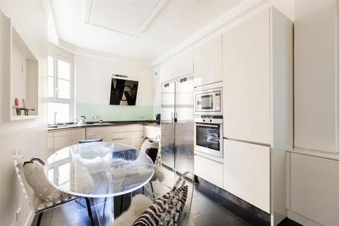 article immobilier offres du groupe babylone. Black Bedroom Furniture Sets. Home Design Ideas