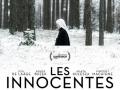 Les innocentes...