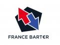 France Barter lance une levée de fonds...