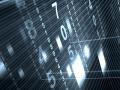 Informatique : les différentes méthodes de sauvegarde des...