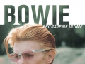 Bowie, philosophie intime...