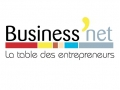 L'association Business Net...