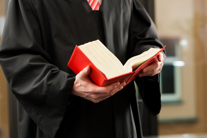 Article droit social licenciement disciplinaire ou pour for Chambre sociale 13 janvier 2010