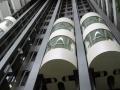 Ascenseurs : leur impact sur la santé...