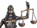 Un licenciement justifié ne doit pas être prononcé dans des conditions vexatoires...