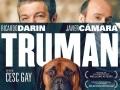 Truman...