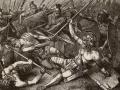 Histoires extraordinaires : Spartacus...