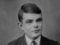 Histoires extraordinaires : Alan Turing...