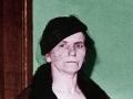 Histoires de tueurs en série : Marie Becker...