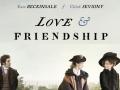 Love & friendship...