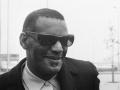 Ray Charles...