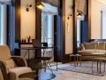 Choice Hotels lance un nouveau réseau d'hôtels en...