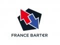 Barter : l'échanges inter-entreprises...