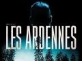 Ardennes...