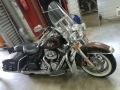 Magnifique Harley à vendre..