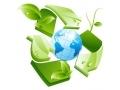 L'économie écologique...